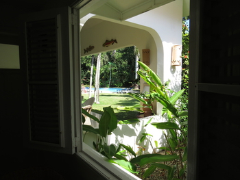Vacations rentals in Dominican Republic pic 4